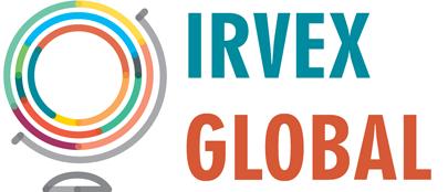 Irvex Global